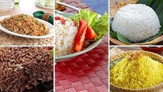 Nasi Kori Catering